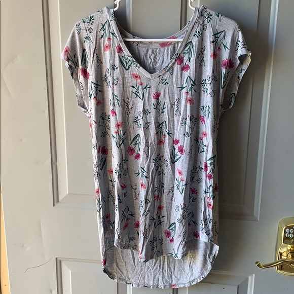 Maurices Tops - Maurice's 24/7 shirt